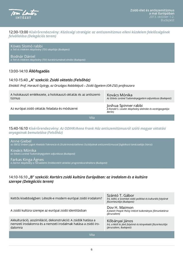 konferencia_program_zsido_elet_es_antiszemitizmus_a_mai_europaban_0-page-006