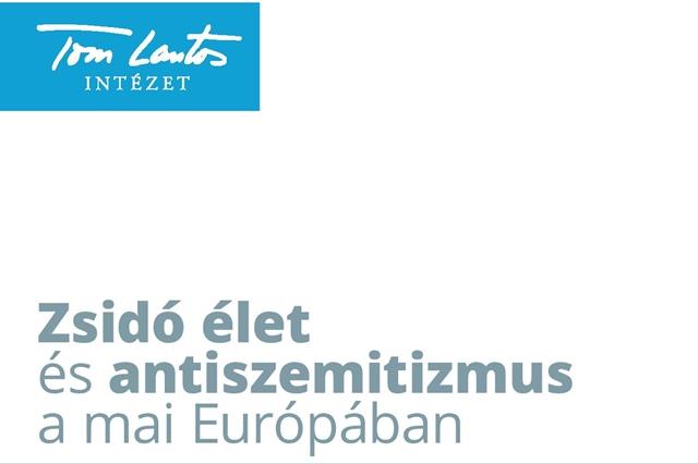 konferencia_program_zsido_elet_es_antiszemitizmus_cimlapra