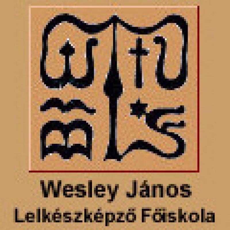 Megemlékezés a Kamenyec-Podolszkij-i vérfürdő 75. évfordulójáról a Wesley János Lelkészképző Főiskolán