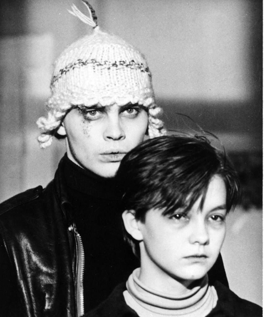 04_Túsztörténet (1988) Beri Ary, Bakos Nagy Katalin