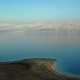 Dead_Sea_by_David_Shankbone-1024x768.jpg