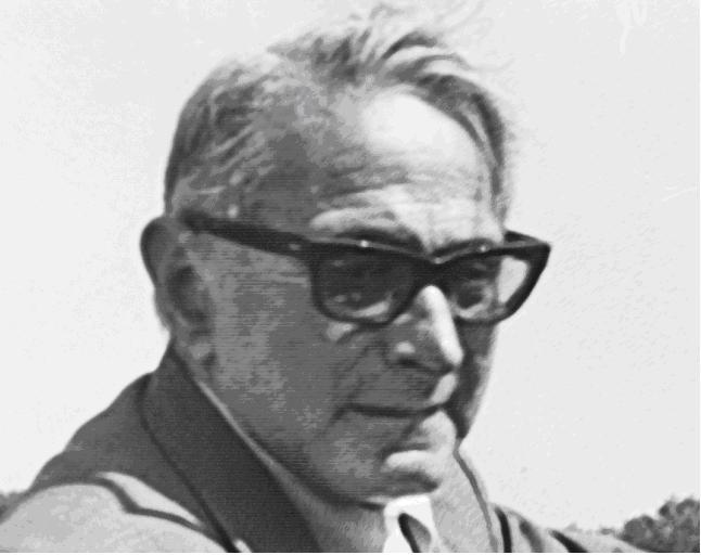 Hahn István