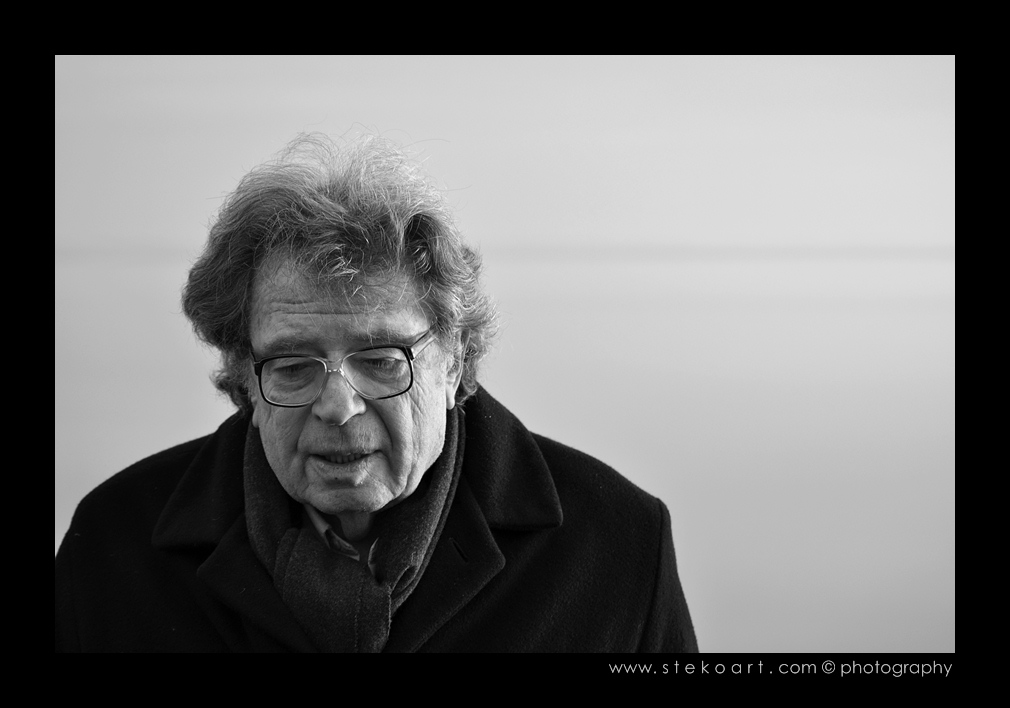 Konrad_Gyorgy_Szigliget_2012