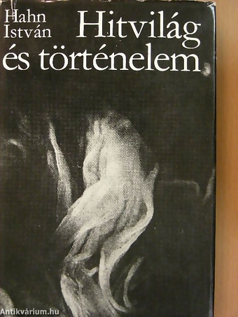 hitvilag-es-tortenelem--9534319-90