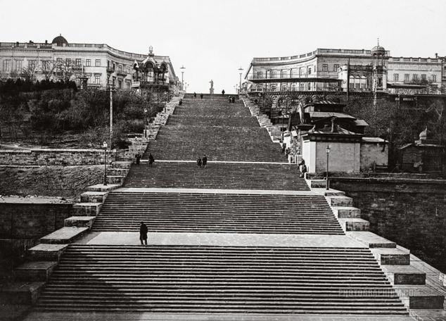 lescalier_richelieu._odessa._ukraine._1890-1900