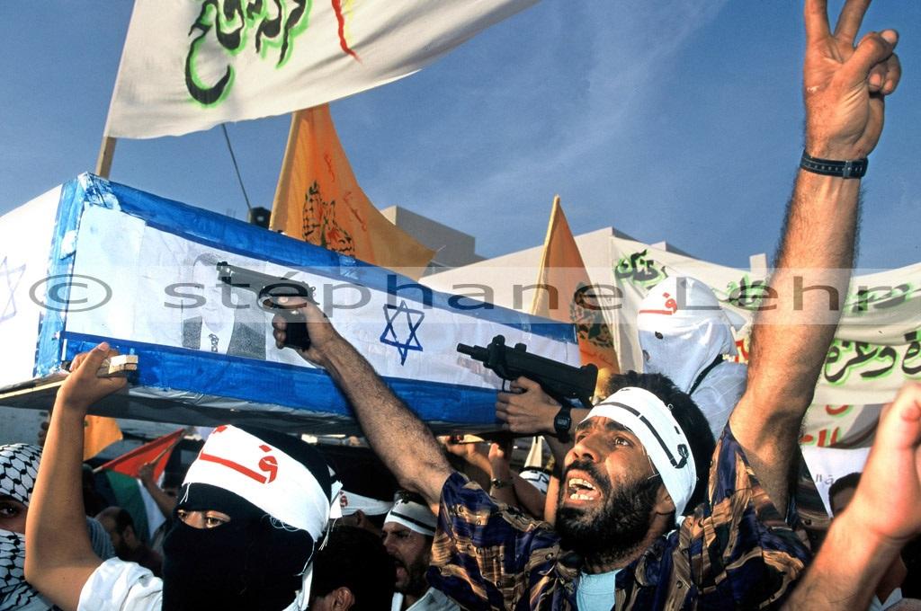 F_Intifada_Palestine_005