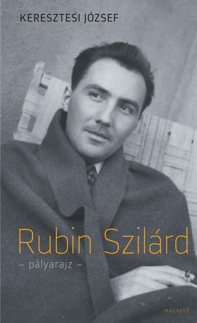 Keresztesi-Rubin-Szilard-palyarajz