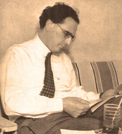 Klemperer-1935