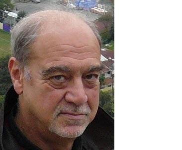 Kovács András