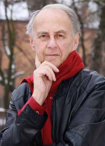 Sándor Iván