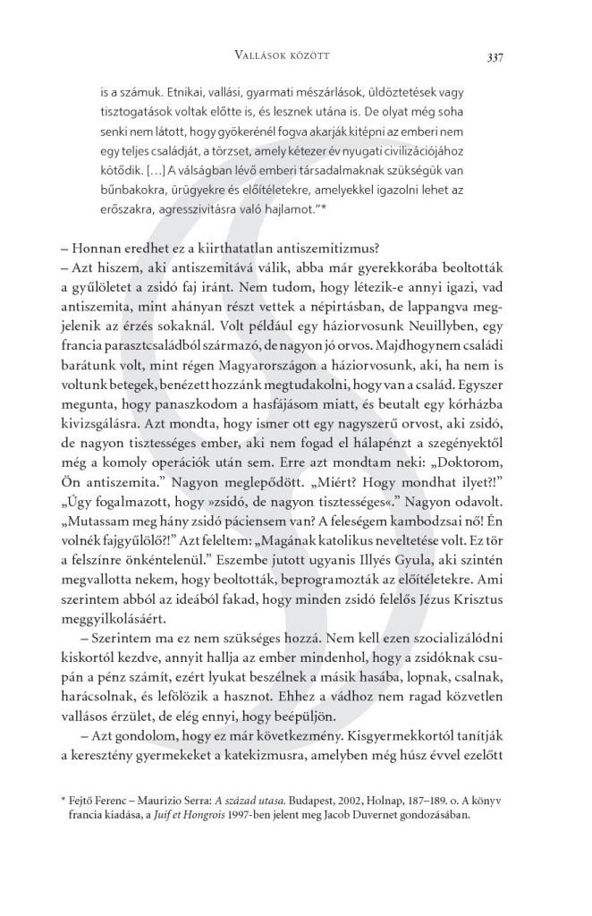 fejto_vizjellel 336.pdf-page-002