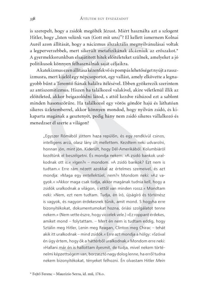 fejto_vizjellel 336.pdf-page-003