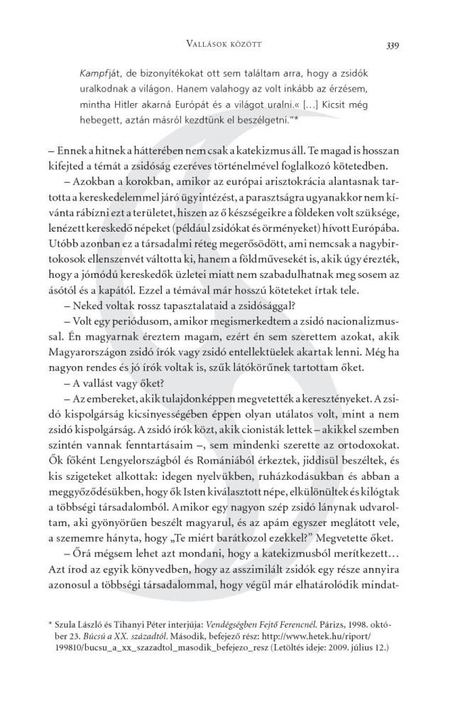 fejto_vizjellel 336.pdf-page-004