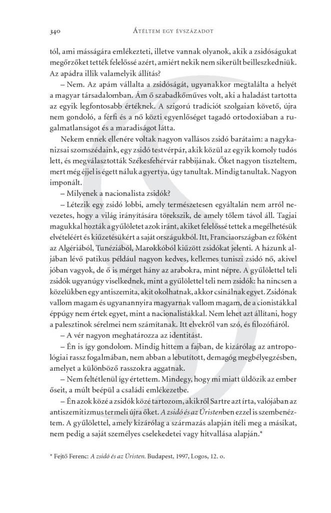 fejto_vizjellel 336.pdf-page-005