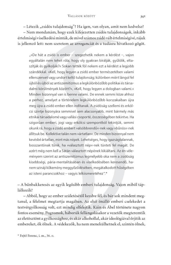 fejto_vizjellel 336.pdf-page-006