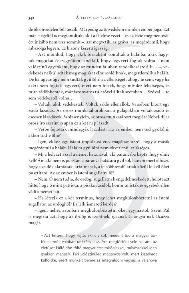 fejto_vizjellel 336.pdf-page-007