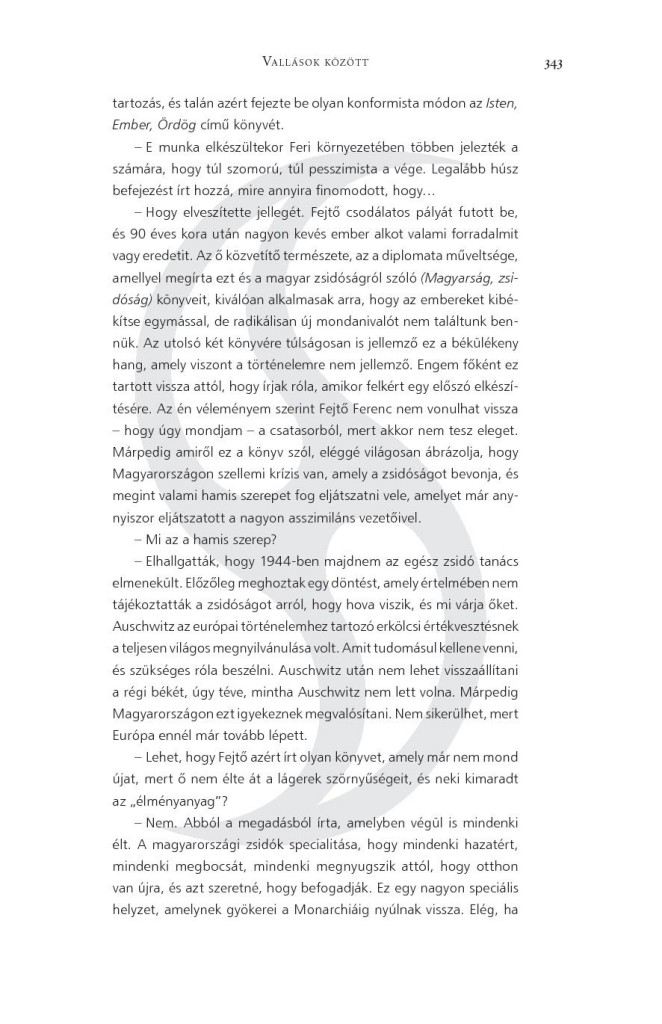 fejto_vizjellel 336.pdf-page-008