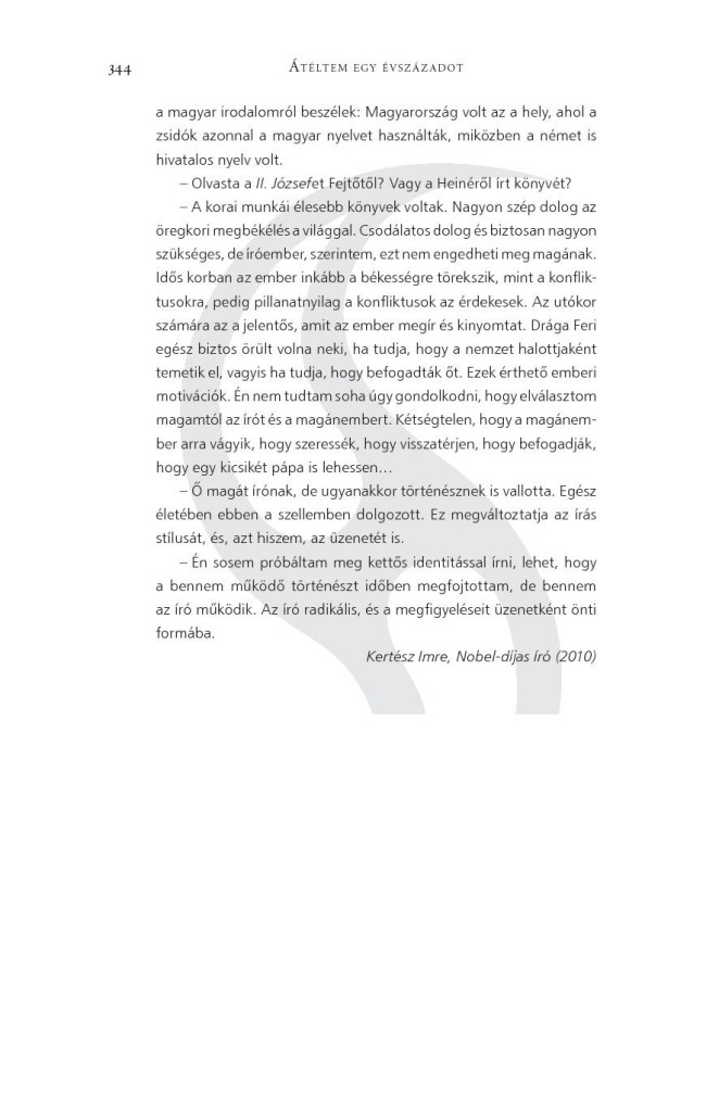 fejto_vizjellel 336.pdf-page-009