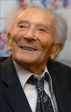 Fejtő Ferenc