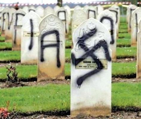 antiszemitizmus_foto_hetek