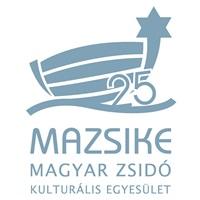 mazsike25_ujlogo
