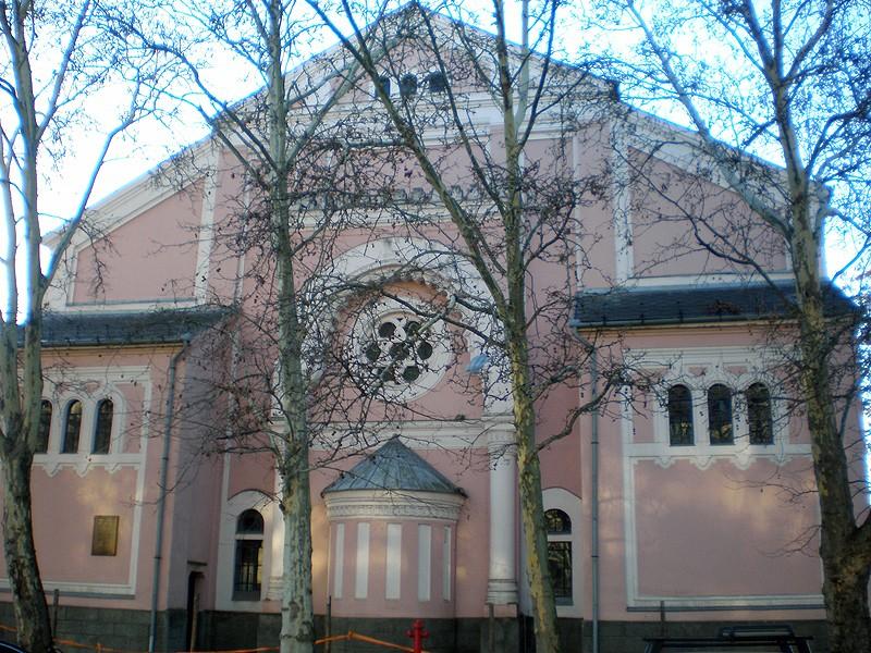 nyiregyhaza_zsinagoga