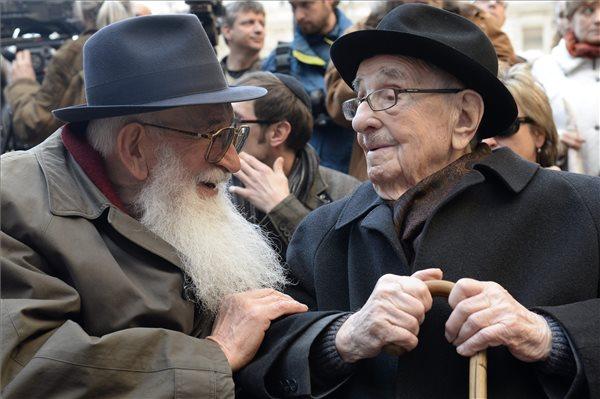 Mazsihisz_holokausztmegemlekezes_fotóSoósLajosMTI3