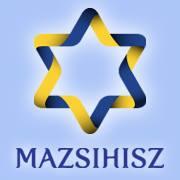 """Mazsihisz: """"Áttörést értünk el a magyar zsidóság védelmében is"""""""