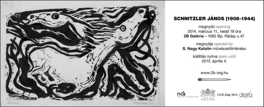 Schnitzler meghívó (1)