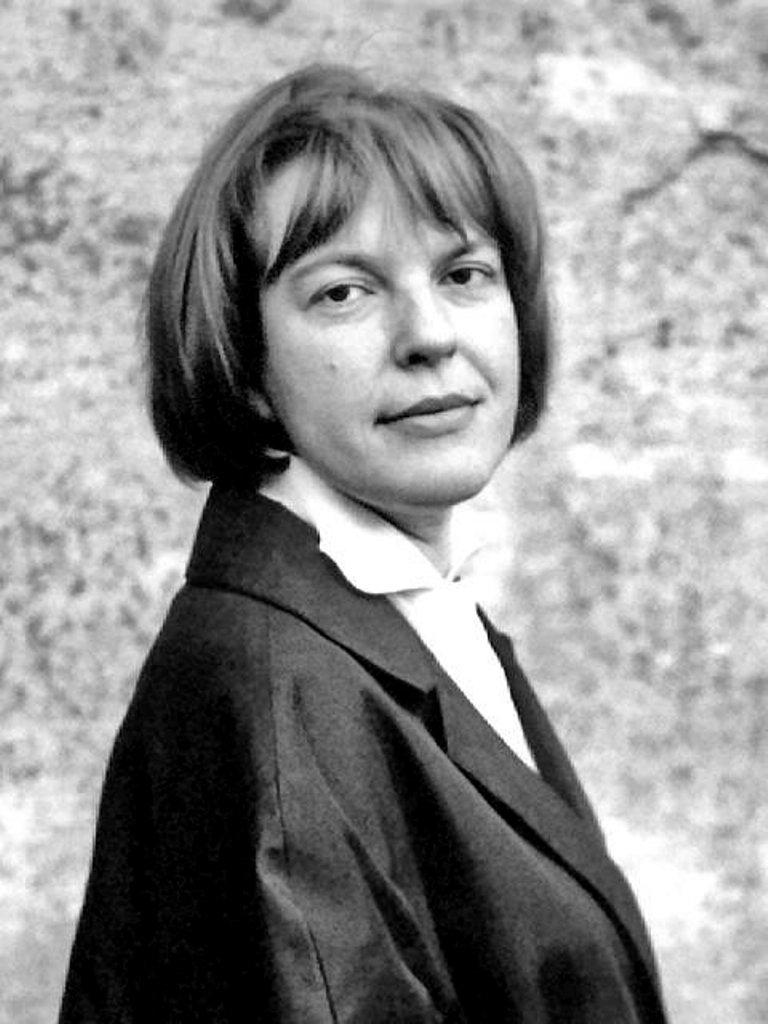11_Ingeborg Bachmann_2