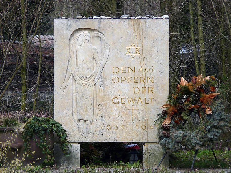KZ_Friedhof_Mühldorf_2
