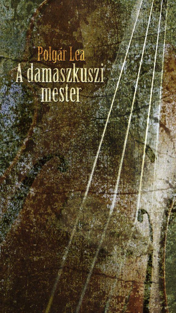 10_a_damaszkuszi_mester