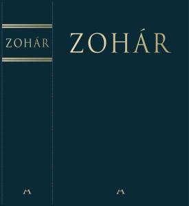 Atlantisz Zohar
