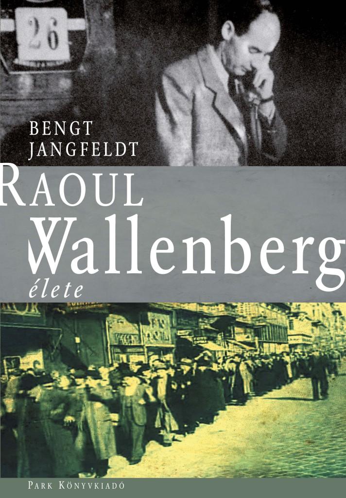 RaoulWallenbergElete_borito
