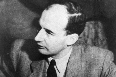 Raoul_Wallenberg_raoulwallenbergorg