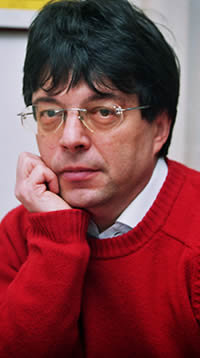 Sági György