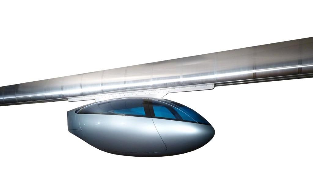skyTran_VehicleOnly forrás skytranus