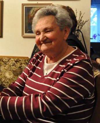 09_Erdélyi Lajosné, Anni