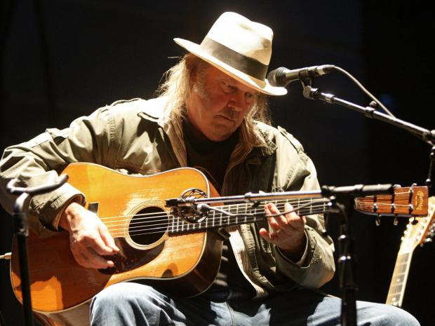 Neil Young forrás israeliamericanorg