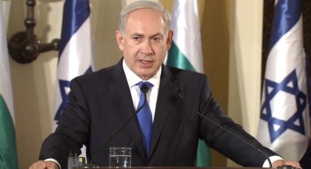 netanyahu2 forrás wwwdailyslavecom