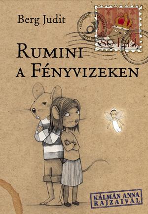 rumini_fenyvizeken_borito_300