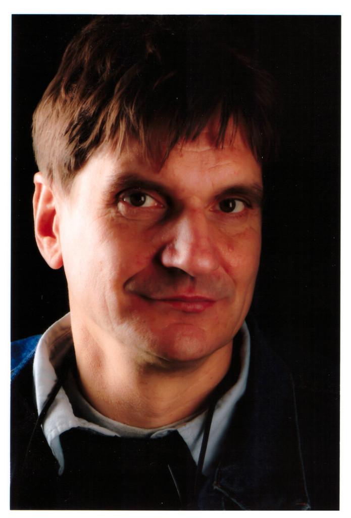 4 - Heindl Péter Fotó Kalmár Lajos