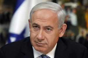 A rendőrség vádemelési javaslattal adja át az izraeli miniszterelnököt érintő két korrupciós ügyet a főügyésznek