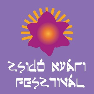 zsido_nyari_fesztival_logo