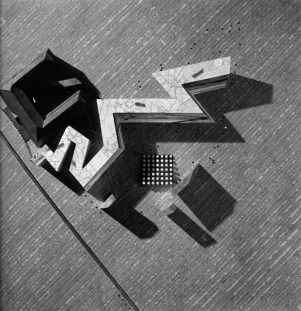 05 Zsidó múzeum Berlin 1