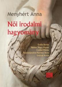 11 - Menyhert_Anna_borito