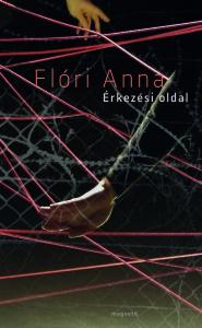 11 - flori-anna_erkezesi_oldal_borito