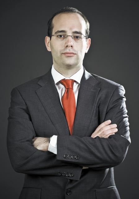 2 - Mráz Ágoston Sámuel