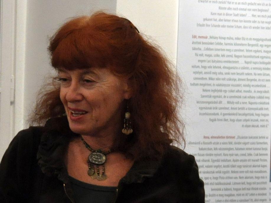 Pécsi-Pollner Katalin