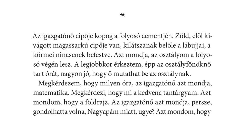 dragoman-beliv-reszlet-3-szombat-page-001